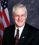 Dr. John Schwaller