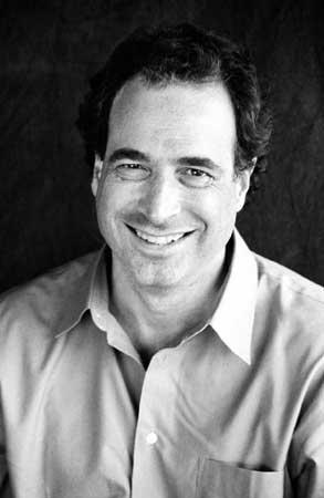 Michel Shuman