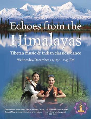 Tibetan Music, Healing Music, Relaxation Music ... - YouTube