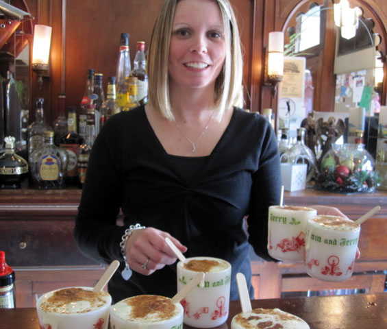 Restaurants In Watertown Ny For Thanksgiving