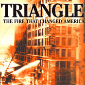 the fire that changed america