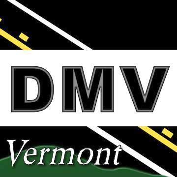 Task force to review recommend driver 39 s license for Vermont department of motor vehicles south burlington vt