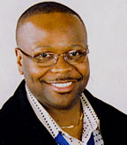 William Hamilton is Director of the Chicago Mass Choir