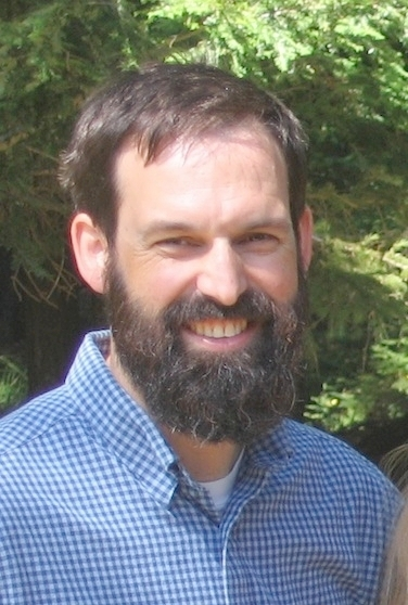 William Janeway will lead the Adirondack Council. Photo: Adirondack Council