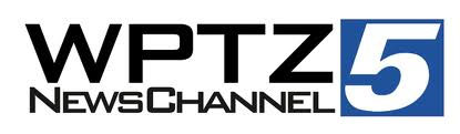 WPTZ caught in cable dispute | NCPR News