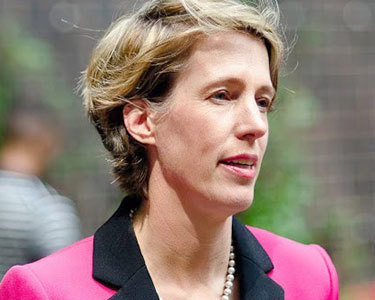 Teachout puts a dent in Cuomo's win | NCPR News