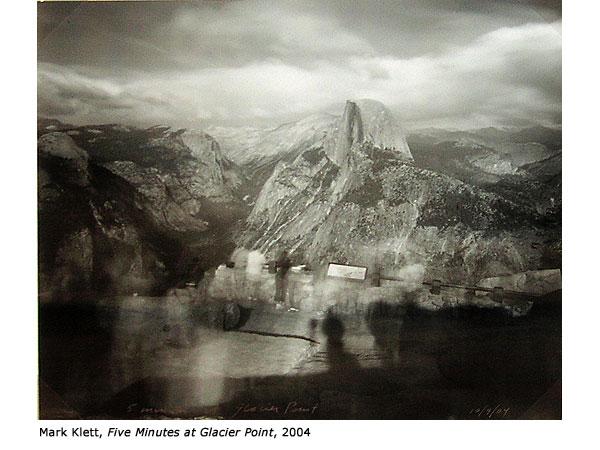 klett00 dans Photographie: Grands Photographes