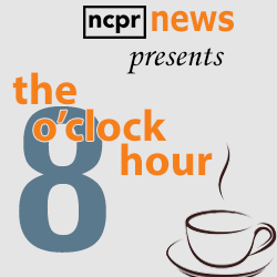 The Eight O'Clock Hour