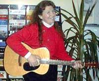 Barb Heller