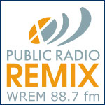 Public Radio REMIX
