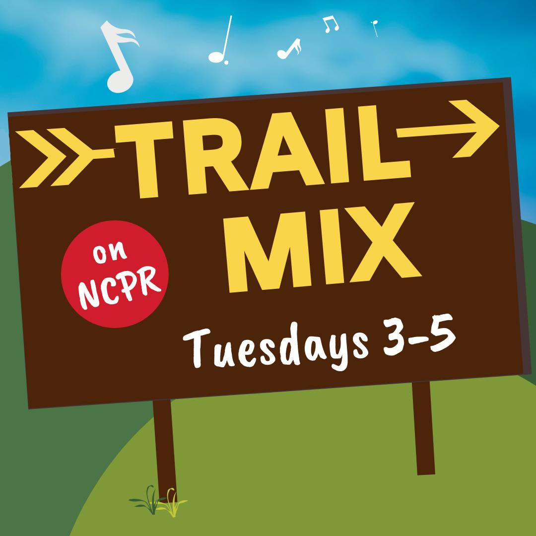 NCPR: North Country Public Radio
